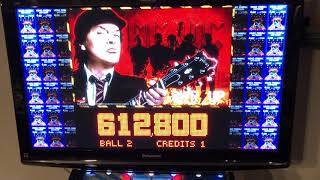 Virtual Pinball 101: how do your frame rates rate?