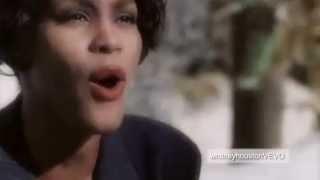 Woman singing Whitney Houston forces plane into emergency landing