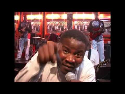 Popular Videos - Ndolwane Super Sounds