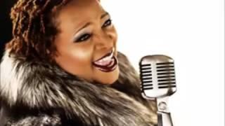 Jocelyn Brown Feat J.mi Sissoko Somebody else 39 s guy la r ponse.mp3