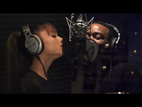 La Bella e la Bestia - John Legend e Ariana Grande - Featurette
