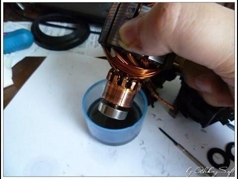 Замена выключателя головных фар кашкай j10