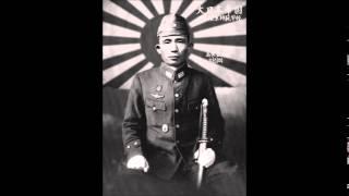 韓国人が日本を嫌う理由は、1910年日韓併合「合法的な統治」です。