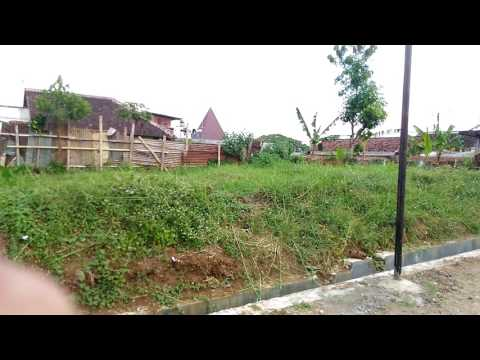 Ahsana Property Syariah Malang