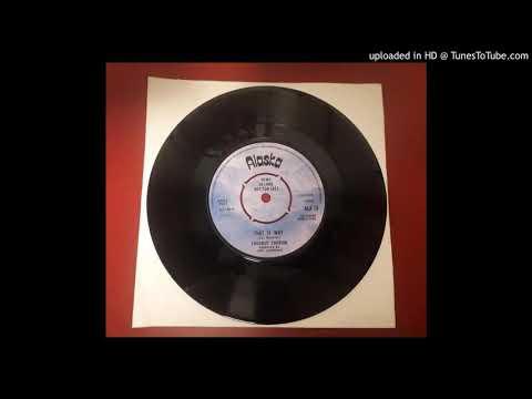 """ERASMUS CHORUM """"That Is Why"""" 1973 Psych Pop"""