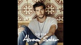 Download Alvaro Soler - Sofia (Official audio) [Nuovo singolo 2016] Mp3 and Videos