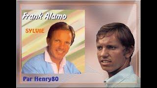 FRANK ALAMO : SYLVIE