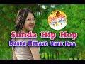 Sunda Hip Hop - Randa Herang Anak Dua
