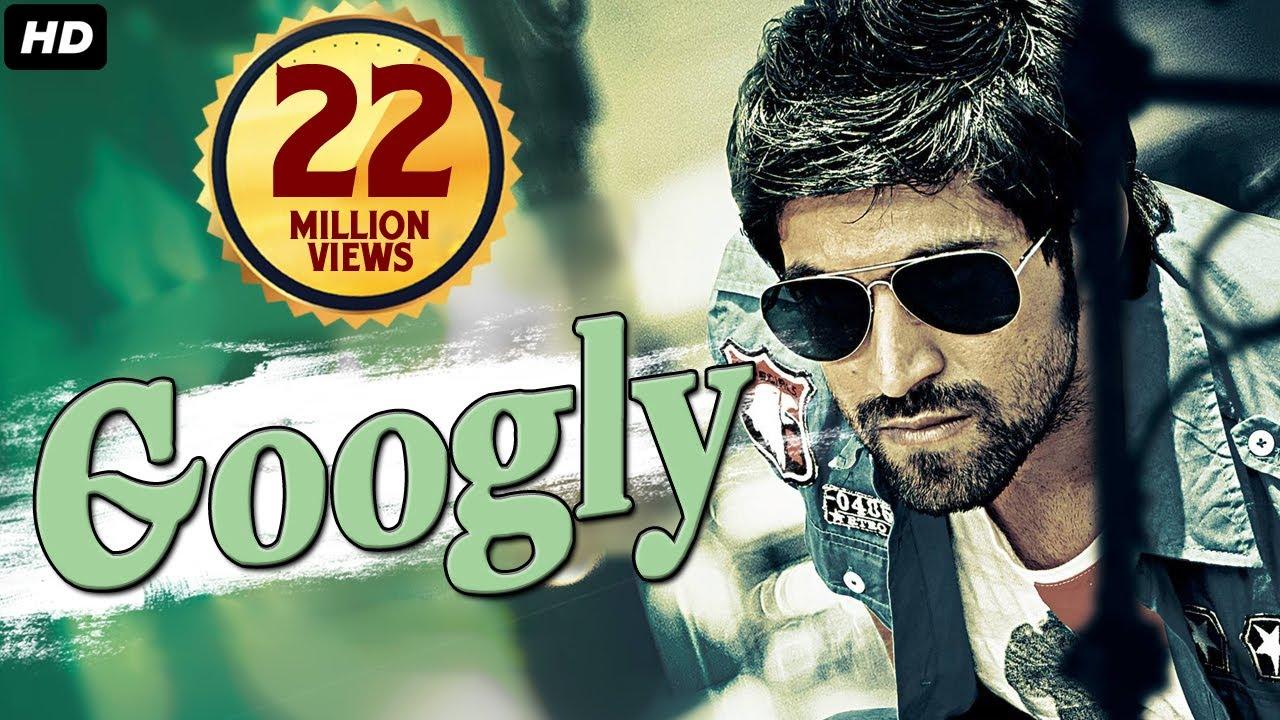 Download Yash Ki Love Story (2021) Full Hindi Dubbed Movie | Kriti Kharbanda | YASH Movie