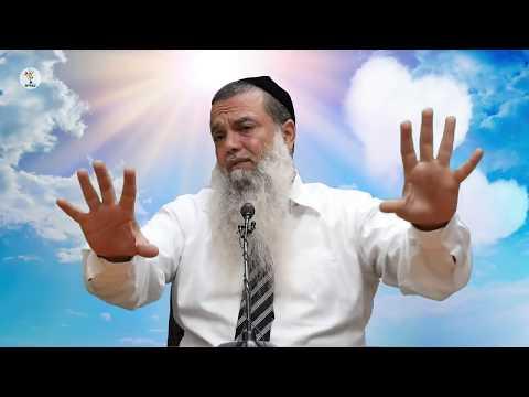 הרב יגאל כהן - לאהוב את בורא עולם HD - שידור חי