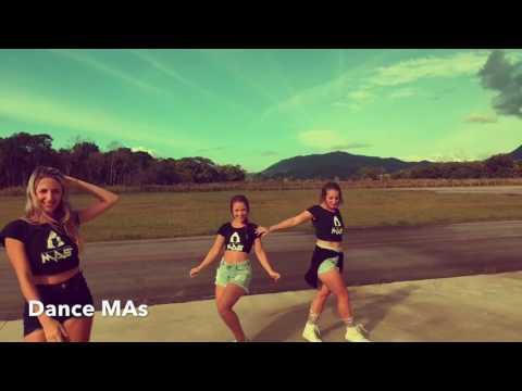 Decpasito donce👙2017 رقص رائع لا يفوتك