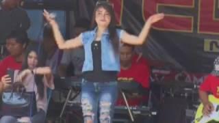 2 Jam Reog Edan Among Rogo Dangdut Koplo Campursari OM Tebe Live Bandungan Kuto 2017
