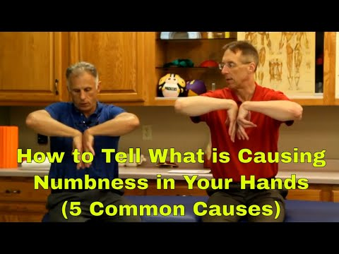 how-to-tell-what-is-causing-the-numbness-in-your-hands-(5-common-causes)
