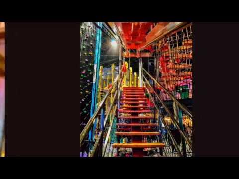 Gizmos Fun Factory 3.26.17