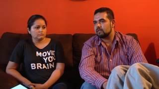 Testimonial Lenin - terapias Delfinario Sonora