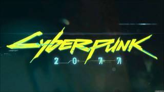Archive - Bullets (CyberPunk 2077 Trailer Song)