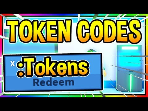 ALL NEW JAILBREAK CODES (Tokens) - Trains/ Royale Update Roblox