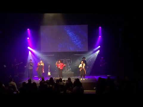 This Is Me (The Greatest Showman Soundtrack) [Proclaimers Church Norwich]