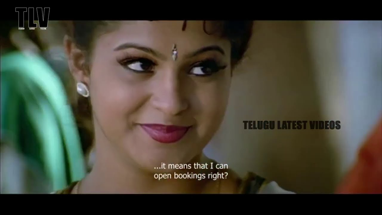 Gokulamlo Seeta Telugu Full Hd Movie   Pawan Kalyan,  Raasi   Telugu Latest Videos