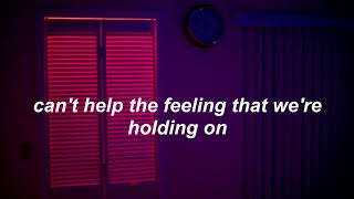 cherry pools // forever young lyrics