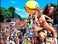 Love Parade 2000 mp3