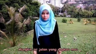 Lagu Sandiwara Cinta (Republik) dalam Bahasa Isyarat
