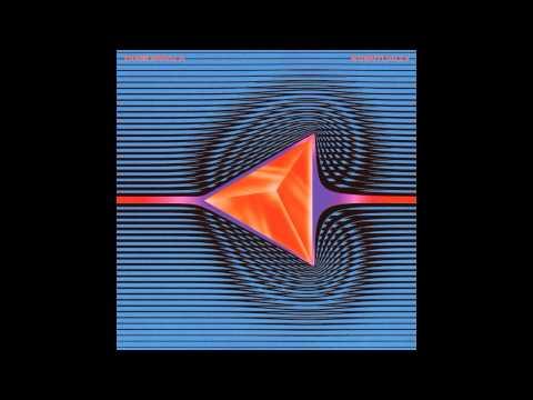 Tame Impala - Eventually (Official Audio)