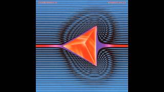 tame-impala-eventually-official-audio