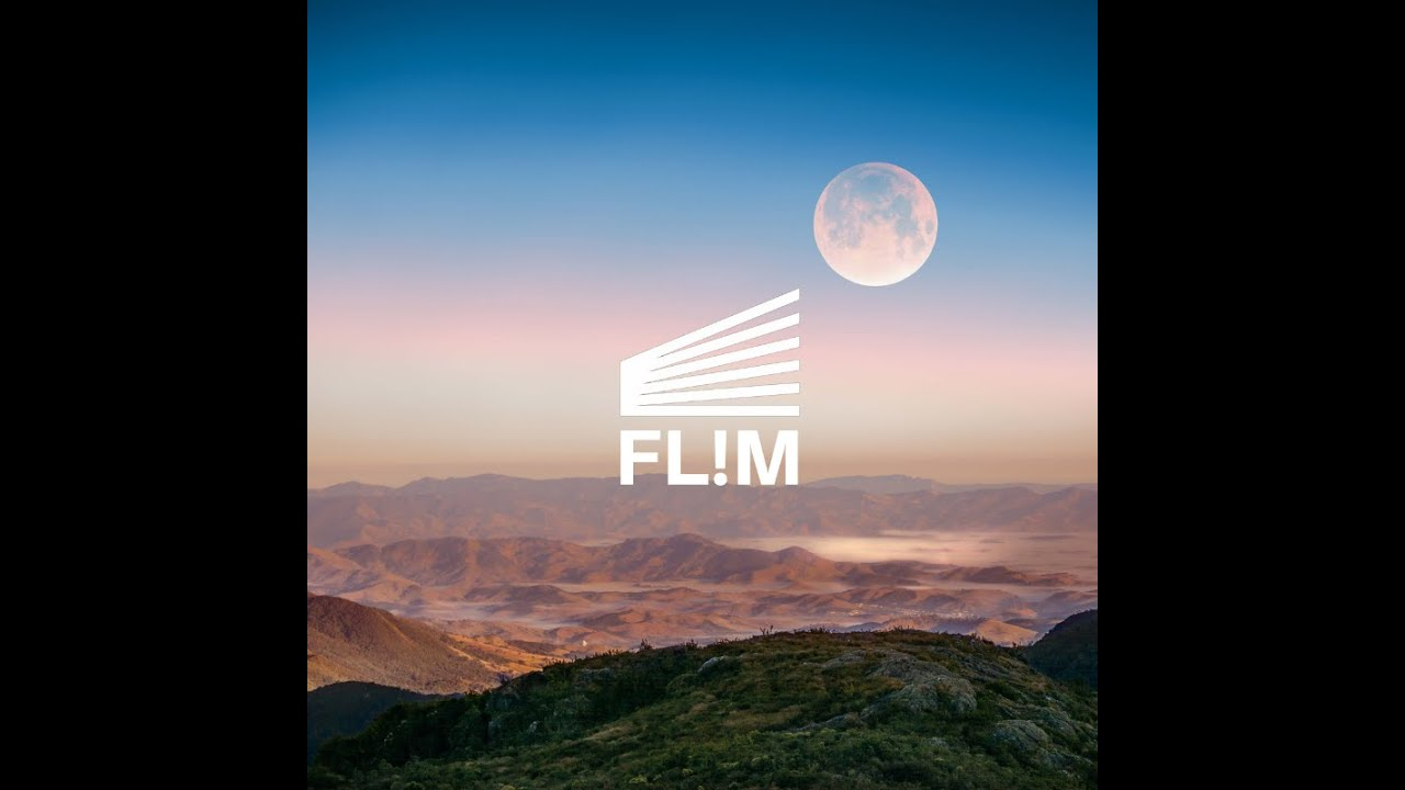 Download Flim Frequency -   Space Travel  - Season 1 EP1