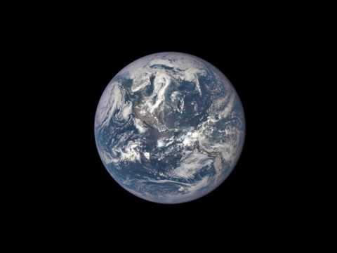 Jaba and Friends   Flat Earth ✅