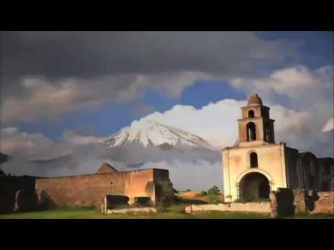 Smithsonian Magazine Video Contest Highlights 2.0