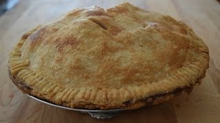 How To Make Aṗple Pie