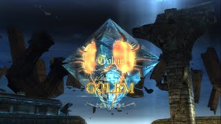 Bayonetta 2 - Chapter 8: An Ancient Civilization