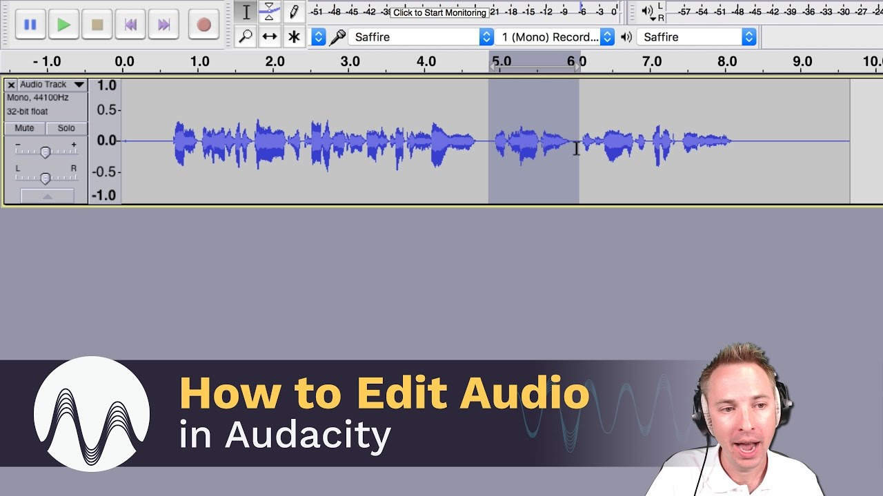 Forum on this topic: 5 Ways to Edit Audio, 5-ways-to-edit-audio/