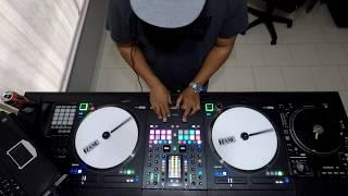 ♫ DJ K ♫ R&B HipHop ♫ December 2018 ♫ Ratchery Vol 11