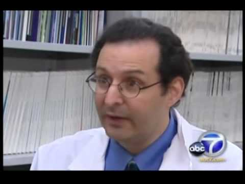 Dr. Wainberg discusses Advances in Chemotherapy for Pancreatic Cancer from YouTube · Duration:  24 minutes 5 seconds