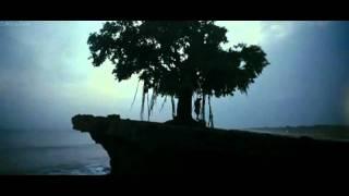 Agneepath Theatrical Trailer Ft  Hrithik Roshan www DJMaza Com