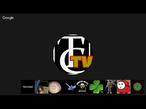 Trichome Life Growers Stream #23