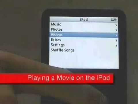 ipod video itunes user s manual youtube rh youtube com iPod Nano User Manual PDF iPod 30GB User Manual