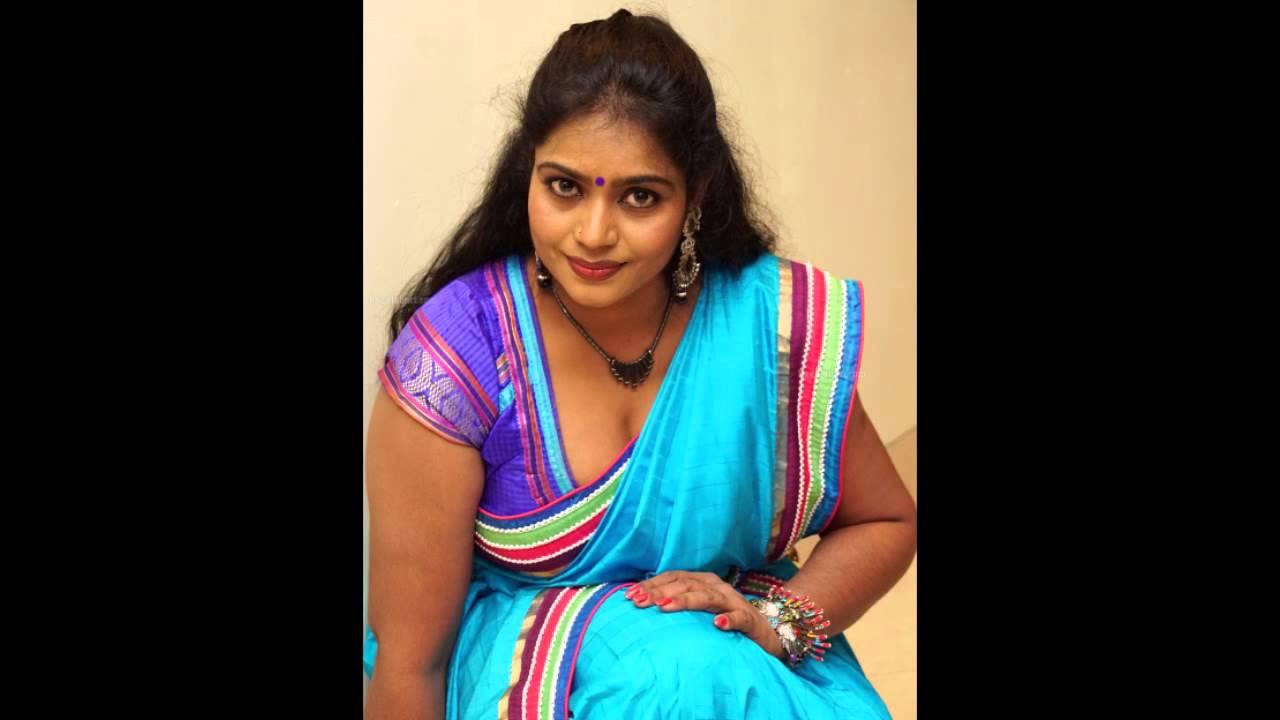 Nirmala Aunty Sex Talk With His Boy Friend
