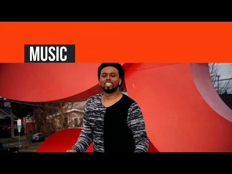 LYE.tv - Tomas Dainom - Qedawitey | ቀዳዊተይ - New Eritrean Music 2017
