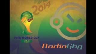 140613 Intervju u Brazilu: Koba