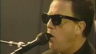 Billy Joel  Live in Tokyo, Japan 1 3 91