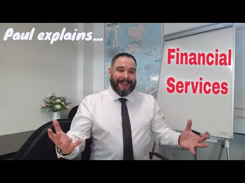 paul-explains-financial-services-and-how-life-insurance-works-for-you-and-your-family