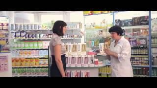 видео компрессионные чулки для родов купить