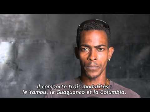 Santiago de Cuba : Aux sources du talent populaire