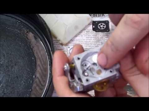 Kawasaki KDX 220 R | Primeiro vídeo oficial - SAG Performance de YouTube · Duração:  5 minutos 55 segundos