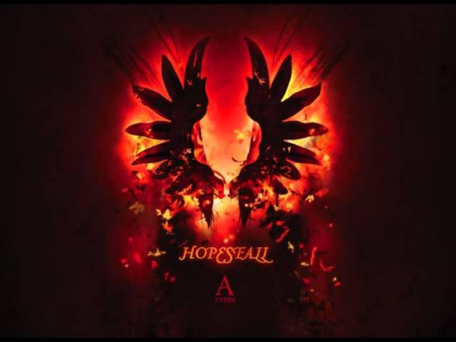 hopesfall-per-sempre-marciamo-armageddonbetrayal