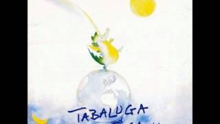 Tabaluga und das leuchtende Schweigen - Sie ist kalt