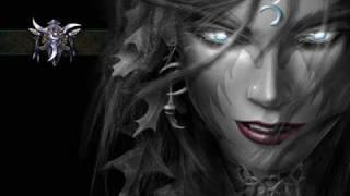 Dangerous - Kardinal Offishall feat. Akon (Rock Remix Cover)